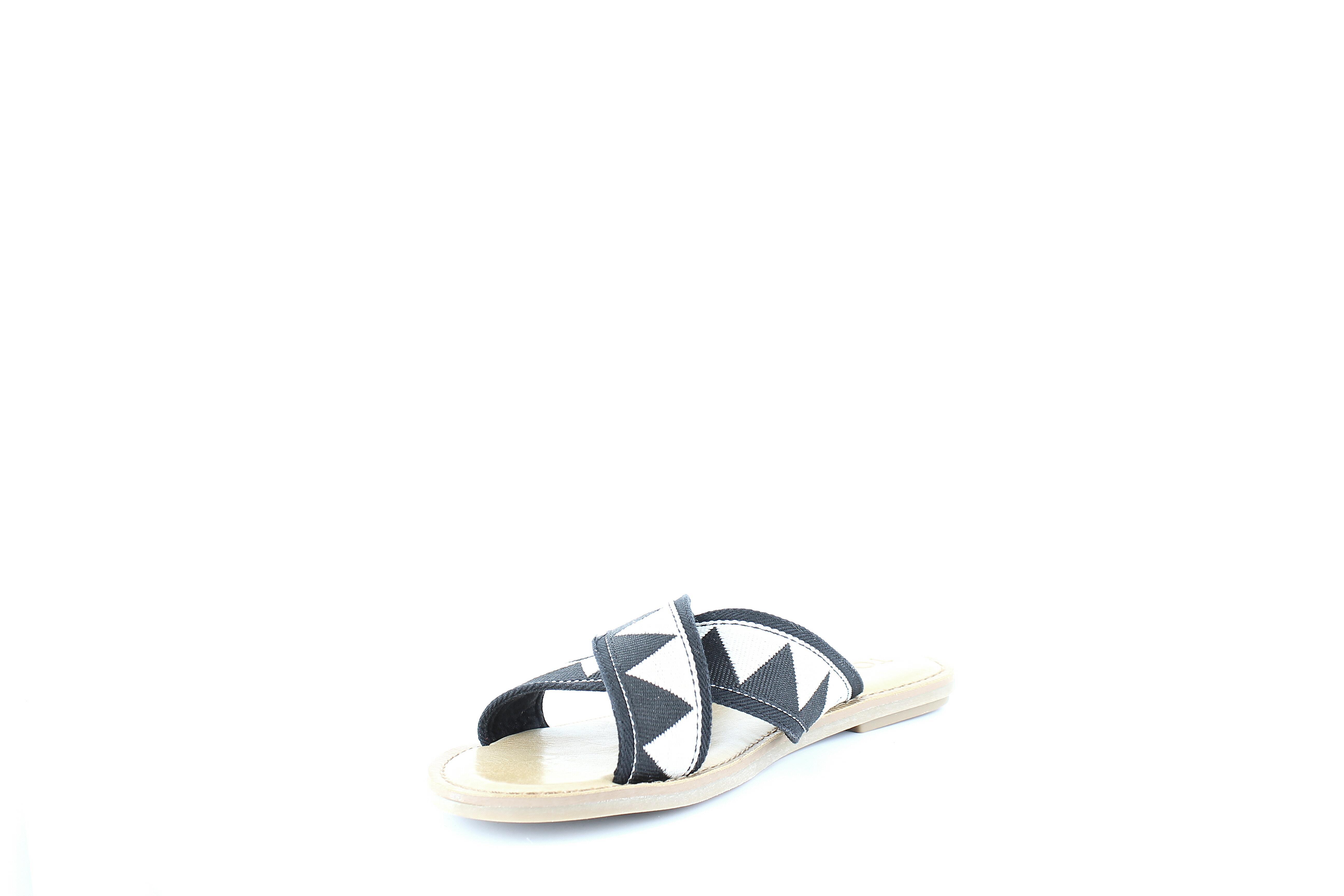 Toms | Viv Slide Sandals