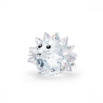 Swarovski Crystal Shimmer Replica Hedgehog Character 5492739