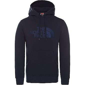 The North Face Drew Peak T0AHJYCH2 universal all year men sweat-shirts
