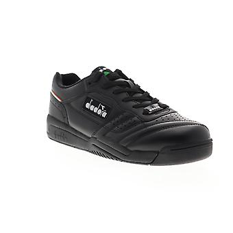 Diadora Adult Mens Action Lifestyle Sneakers