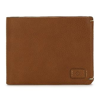 Rutt 8 Horisontell plånbok med korthållare