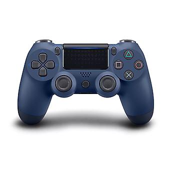 DualShock Bluetooth Wireless Controller for PS4