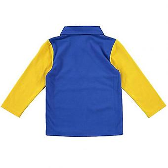 Chelsea Rugby Jersey 12-18 Months