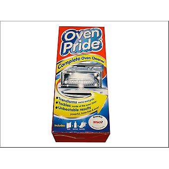 Orgulho forno orgulho limpador profundo CLEAN78