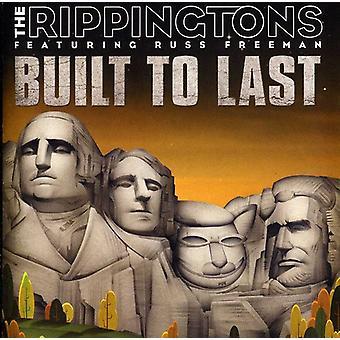 Rippingtons - Rippingtons [CD] USA import