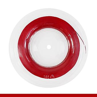 Gauge Monofilament Center Core Red Squash String For Experienced Player