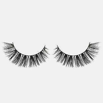 New Arrival Mink Eyelash Kit MK19