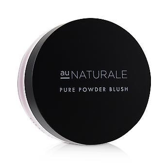 Pure powder blush # pomegranate (exp. date 08/2021) 259624 6.75g/0.24oz