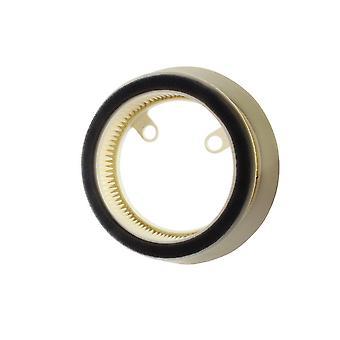 Filtrex Standard Air Filter - Yamaha