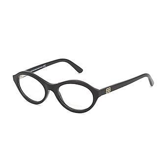 Balenciaga - ba5086 - women's eyeglasses