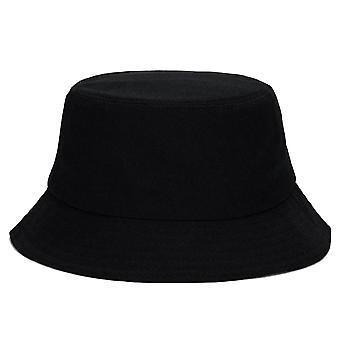 قبعة دلو للجنسين - المشي لمسافات طويلة، والتسلق، والصيد، والصيد، والحماية في الهواء الطلق