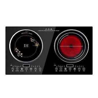 Bulit-in Induction Hobspower (w) 2001-3000w, Steam & Boil