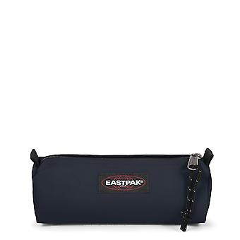 Eastpak Benchmark caja de lápiz único - Cloud Navy