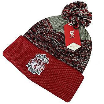 ליברפול יוניסקס מבוגר פרנדייל סקי כובע