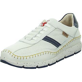 Pikolinos M4U6046C1 universel hele året mænd sko
