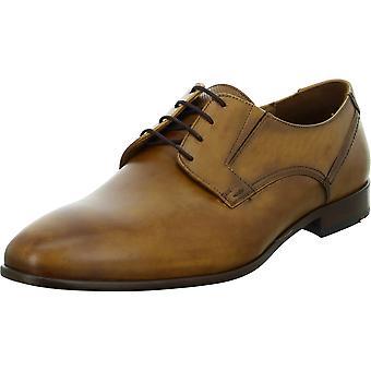 Lloyd Keep 1035413 universal  men shoes