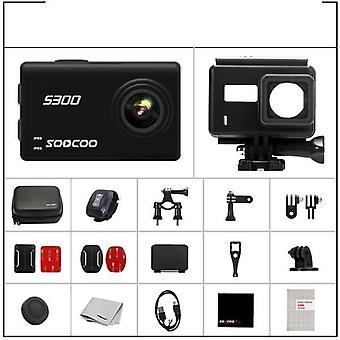 الأصلي Soocoo S300 كاميرا رياضية