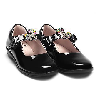 Lelli kelly bonnie school shoes lk8311
