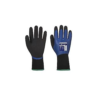 Portwest Thermo Pro Workwear Gloves AP01
