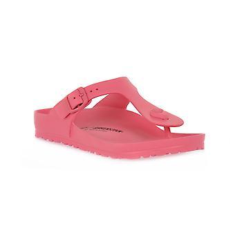 Birkenstock Gizeh Eva 1019121 universaalit kesä miesten kengät