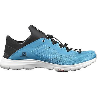 Salomon Amfibie Fed 2 413041 trekking hele året mænd sko