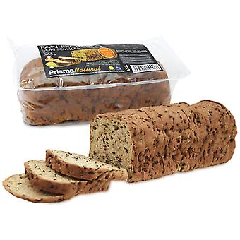 Prisma Natural Protein Bread with Seeds 365 gr