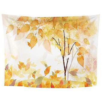 Fashion ins style wall hanging tapestries decor beach towel gtbk-368