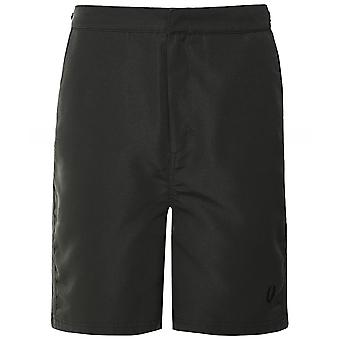 Fred Perry Contrast Panel Zwemshort S1515 408