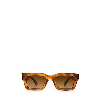 Chimi 05 havana unisex sunglasses