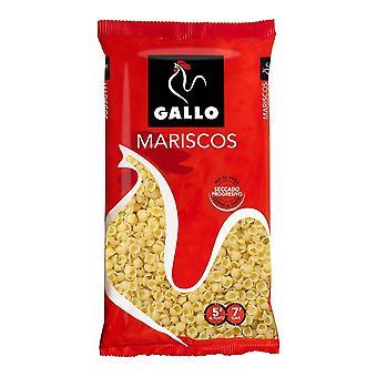 Mušle Gallo Morské plody (400 g)