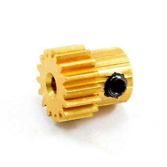 Ftx Outback Motor Pinion Gear (16T)