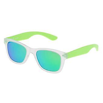 Child Sunglasses Police SK03947Z69V (ø 47 mm)