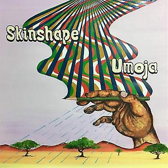 Skinshape - Umoja CD