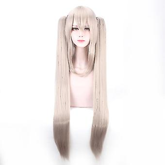 Anime Wigs Fate Marie Antoinette Cosplay Hair Wigs