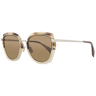 Yohji yamamoto sunglasses ys5006 51001
