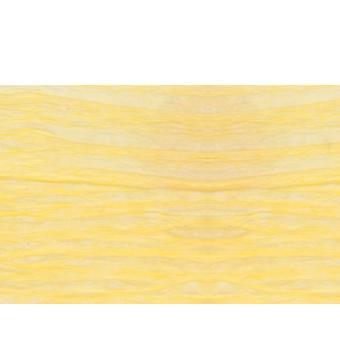 Yellow Floristry Crepe for Paper Flower Making Crafts