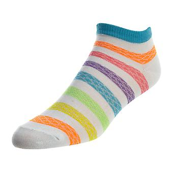 Jazzy «aptitude» Liner Chaussettes Womens Style: Rn107877
