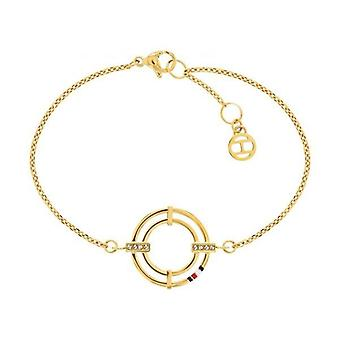 Tommy hilfiger jewels bracelet 2780148