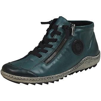 Remonte D149812 universal ympäri vuoden naisten kengät