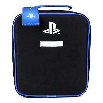 Playstation Gaming Logo Lunchtas Set (Pakket van 5)
