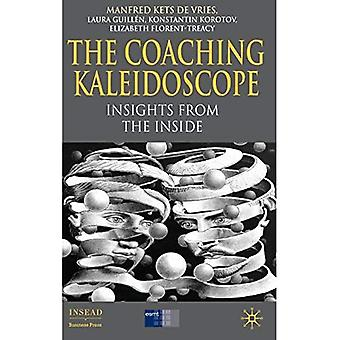 The Coaching Kaleidoscope: Insights from the Inside (INSEAD Business Press)