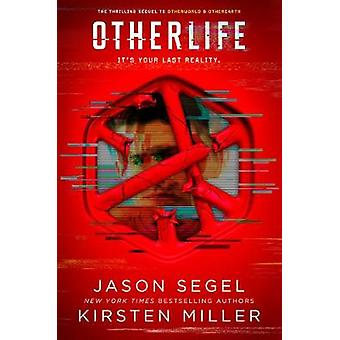 OtherLife Last Reality Series Last Reality 3