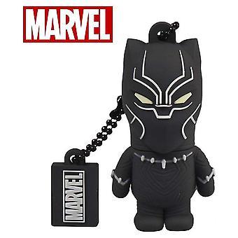 Marvel Black Panther - 32 GB