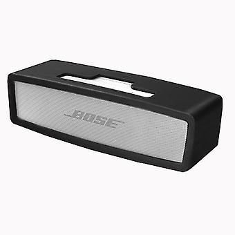 Bose Soundlink Mini 2 Mini 1 silikonveske