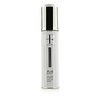 Helena Rubinstein re-plastia receita soro base (unboxed)-15ml/0.51 Oz