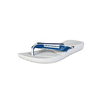 Emporio Armani Designer Flip-flops 2116625p480