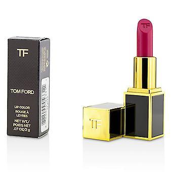 Tom Ford Boys & Girls Lip Color - n. 52 Alex - 2G/0,07 oz