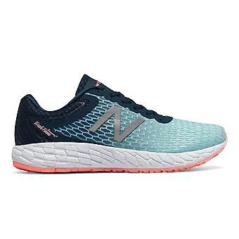 New Balance Fresh Foam Boracay WBORABL3 runing all year women shoes