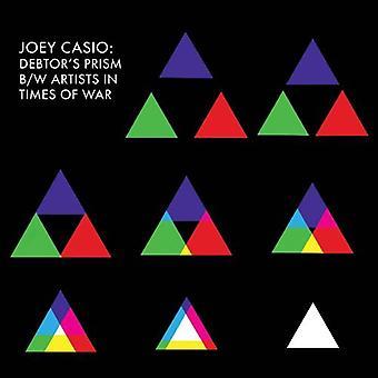 Joey Casio - gäldenärens Prism [Vinyl] USA import