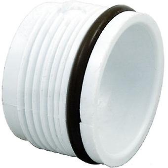 Waterway 212-4700 Retainer Ring for Poly Storm Gunite Threaded